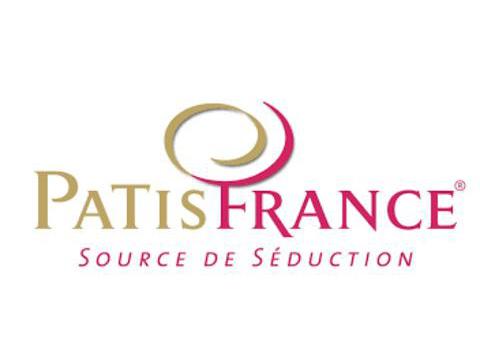PastiFrance